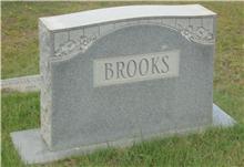 Ambrose Wallace Brooks, Sr