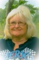 Linda D <i>Burroughs</i> Brown
