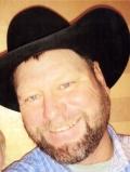 David Leonard Whisler