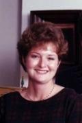 Carol Ann <i>Ewbank</i> Breard