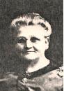 Olive Lela <i>Thayer</i> Bowlsby
