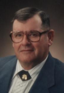 Darrell Joseph Bishop