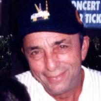 Donald J Thibodeaux