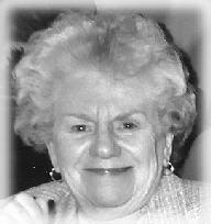 Helen Joyce <i>Miller</i> Curran