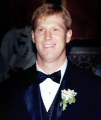 John Joseph Murray