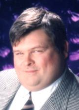 Paul David Gladden