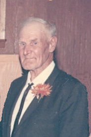 John Edward Bottens