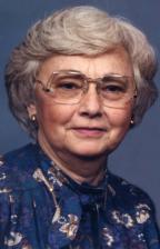 Joanne F <i>Fritz</i> Heisler
