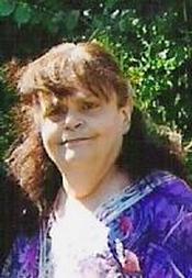 Lucille P. <i>Peloquin</i> Albegaria