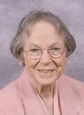 Margaret <i>Burleson</i> Crumley