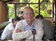 Dennis Verlin Gentry, Jr