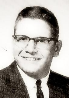 Richard Henry Heinz