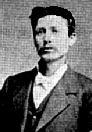 William L. Emmons