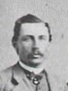 Capt Cyrus Bossieux
