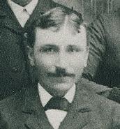 Victor Garvoille