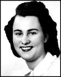 Doris E <i>Appel</i> Hein