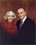Hazel Marguerite <i>Gramlich</i> Boyd