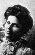 Anna W. Sweet