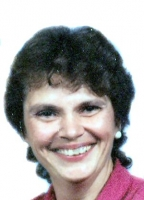 Darlene L. <i>Bartelt</i> Senecal