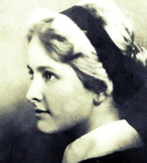 Elizabeth <i>Shaw</i> Ticknor