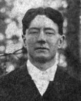 Anderson Lee Barron