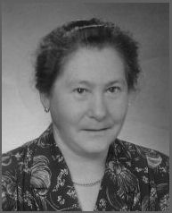 Ida Henriette Emma <i>Ott</i> Meschke