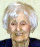 Anna M. Betty <i>Langer</i> Butorayac