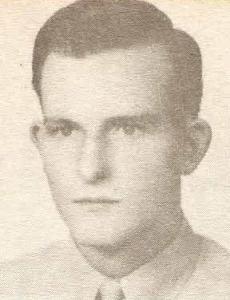 Ernest W. Hunt