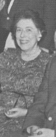 Frances Isabelle Lakin