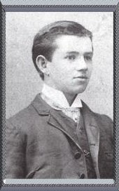Leonide Henry Launey Clay
