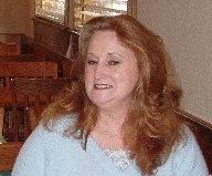 Wanda Christine Chris Lathem
