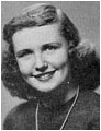 Mary Helen Mimi <i>Saylor</i> Barshinger