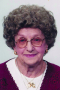 Lydia P. <i>Wisneski</i> Tomczyk