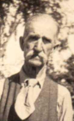 Lewis K. Fowler