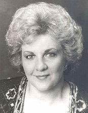 Rosalie J. Olinski