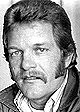 Charles Wayne Boren