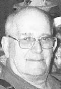 Bernard Phelps Andrews