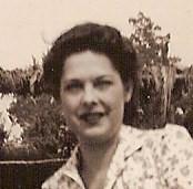 Barbara Lois <i>Jackson</i> Brechtel