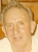 Earl Caddock Kingery