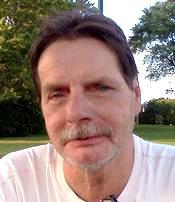 Joseph N. Chupp, Jr