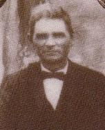 Martin Dittmar