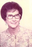 Annie Lois Lois <i>Pickett</i> Holster