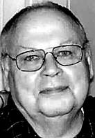 Chester R. Chet Farwell