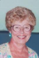Lois A <i>Rigby</i> Abbott