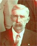 Gustav Wilhelm Friedrich Heinrich Mindemann