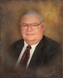 Leonard Jackson McDaniel