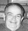 Louis E. Capuano, Sr