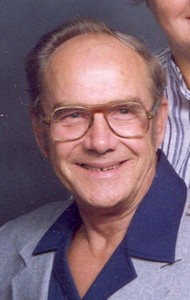 David Rodney Emmanuel Jacobson