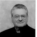 Rev Stanley R. Drupieski