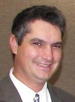 Stephen Christopher Steve Ackley